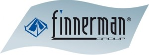 FINNERMAN GROUP