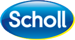 DR. SCHOLL S